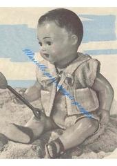 Fichier PDF 1958 08 michel veste slip plage