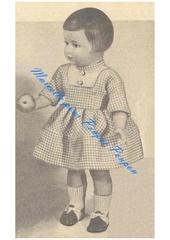 Fichier PDF 1958 10 francoise robe en lainage