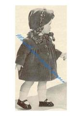 1958 12 mfrancoise manteau coiffe