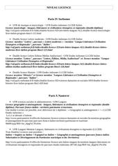 Fichier PDF dopo lesabac   orientation