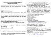 Fichier PDF bulletin dinscription oct 2018 pdf