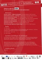 Fichier PDF programme festival dcn 2018 pdf