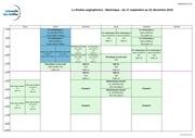 Fichier PDF anglais l1