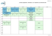 Fichier PDF anglaisl2