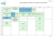 Fichier PDF anglaisl3