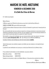 Fichier PDF bulletin