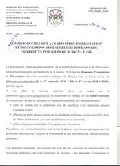 Fichier PDF communique0001 orientation