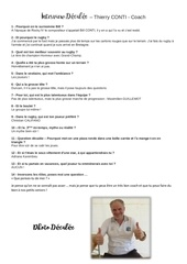 Fichier PDF interview decalee   thierry c coach