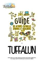 Fichier PDF version 20180918 flyer activites tuffalun 2018 2019