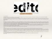 Fichier PDF in