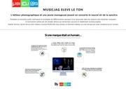 Fichier PDF dossier de presse musicjag sept2018