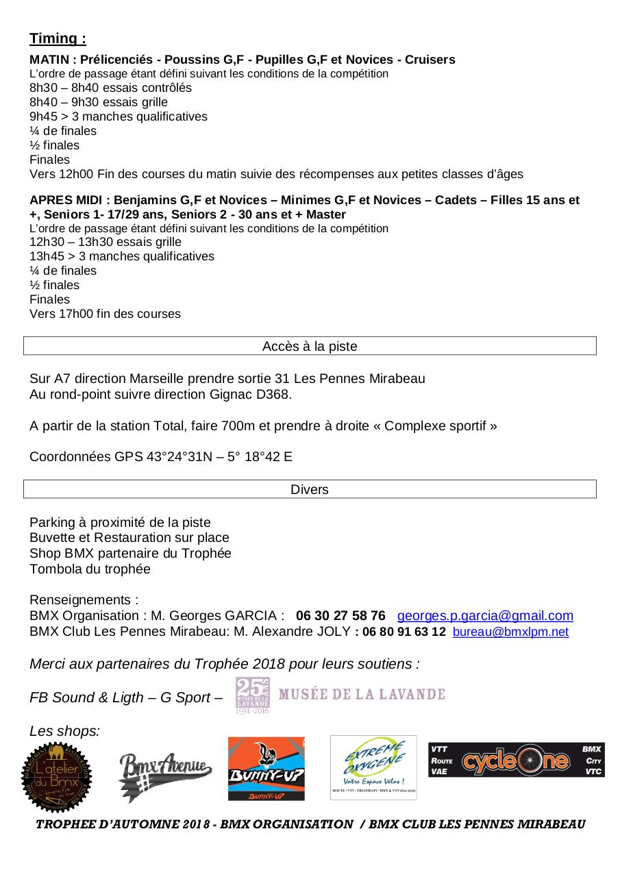 Aperçu du document Invit-LesPennesM2TA2018.pdf - page 4/4
