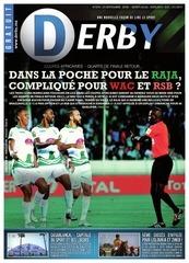 derby n374