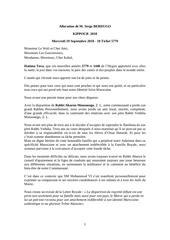 discours de s berdugo yom kippour 2018 pdf