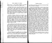Georges Bataille - l'Experience intérieure (scan).pdf - page 4/112