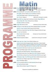 Fichier PDF programme 2018