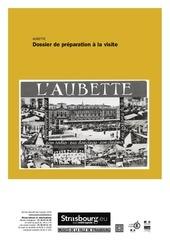 Fichier PDF dossier de preparation a la visite de laubette 1