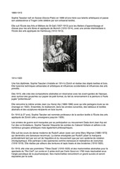 Fichier PDF oeuvre n1 sophie taeuber en images