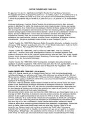 Fichier PDF sophie taeuber arp cours
