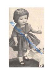 Fichier PDF 1959 11 mfrancoise robe de ceremonie