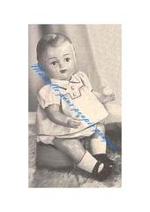 1959 11 michel en mariniere et bloomer