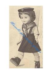 1959 12 mfrancoise en scout