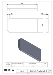 Fichier PDF plan fond 2 1