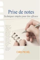 Fichier PDF prisedenoteebook2 1