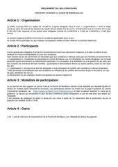 180917immochanreglement concours facebook ruche de bordeaux