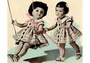 Fichier PDF 1960 06 robe pour mfrancoise