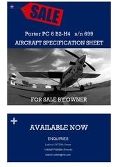 fgosp spec sheet 092018v5