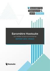 gd barometer 2018 fr web