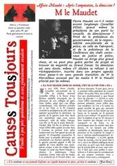newsletter1977