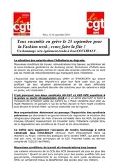 Fichier PDF tract 2 appel a la greve 25 9