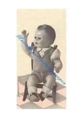 Fichier PDF 1960 10 michel chasuble culotte