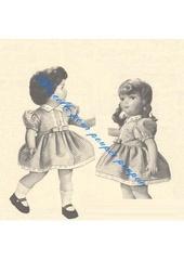 Fichier PDF 1960 11 robe mfrancoise