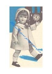 Fichier PDF 1960 12 mfrancoise manteau coiffe