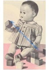 1961 04 michel mariniere bloomer
