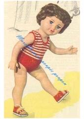 Fichier PDF 1961 06 mfrancoise maillot de bain
