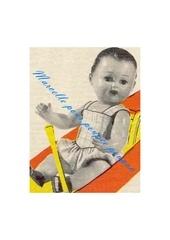 Fichier PDF 1961 07 michel barboteuse