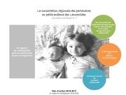 concertation regionale plan action 2018