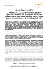 cp76 fasttpartenairedemobaction76 25septembre2018