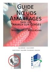 Fichier PDF guidenoeuds amarragesv1bma 2