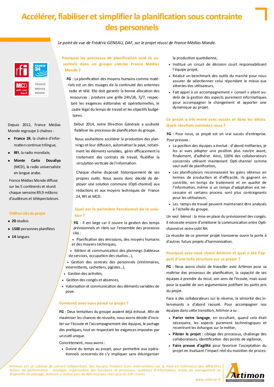 Aperçu du document interview fmm.pdf - page 1/1