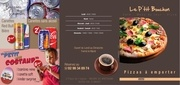 menu oct 2018   ptit bouchon