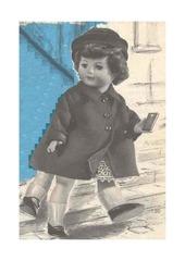 Fichier PDF 1961 10 mfrancoise manteau coiffe
