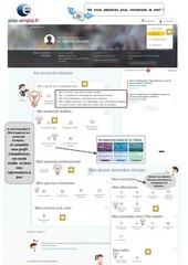 Fichier PDF espace personnel profil competences septembre 2018 1