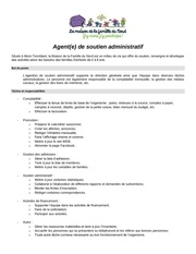 Fichier PDF offre demploi agente soutien administratif mfdnautomne 2018