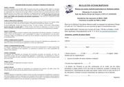 Fichier PDF reglement bourse aux jouets 2018