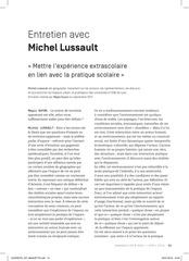 contenus associes entretien avec michel lussault n 15271 22828